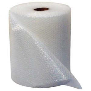 air-bubble-wrap-roll-500x500