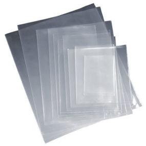 Anti Static Materials-classone