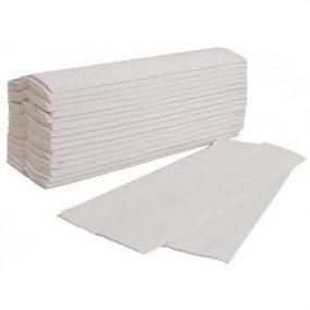 C Fold Tissue - classone
