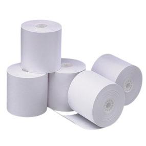 Paper Rolls - classone