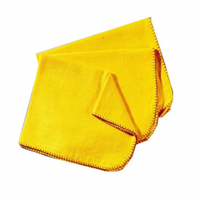 Yellow Cloth - classone