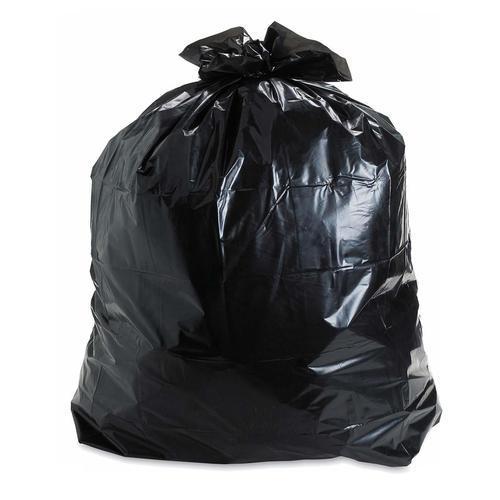 Bio-degrable Garbage Bag Jumbo - classone