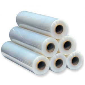 hdpe-stretch-film-rol-500x500
