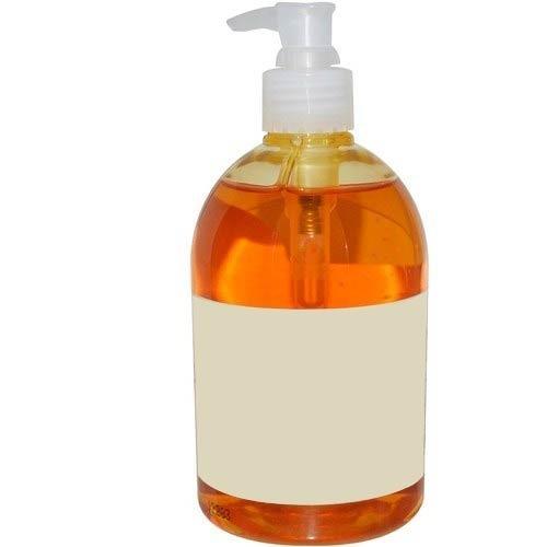 Soap Oil - classone
