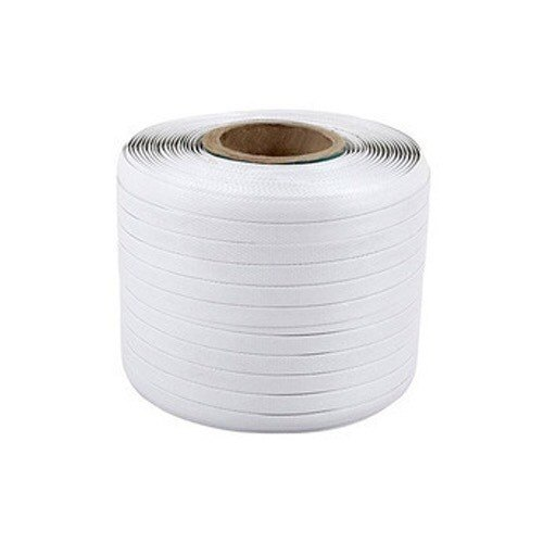 Straping Roll - classone